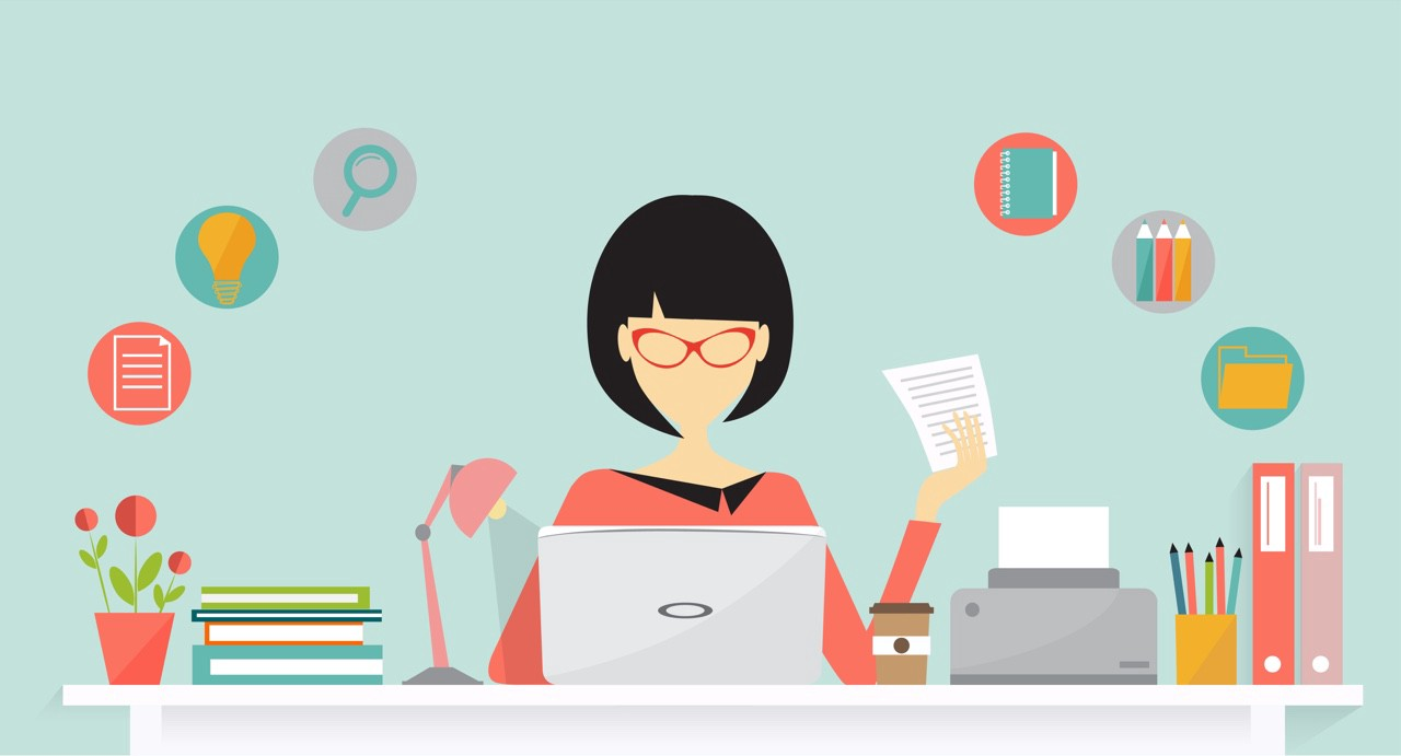 pros and cons of working at Here are some of the pros and cons of working for a company in its early stage employees work under extreme pressure to avoid losses, so don't count on having much of a social life work-life balance is tough, and exhaustive hours at the office can take a toll.