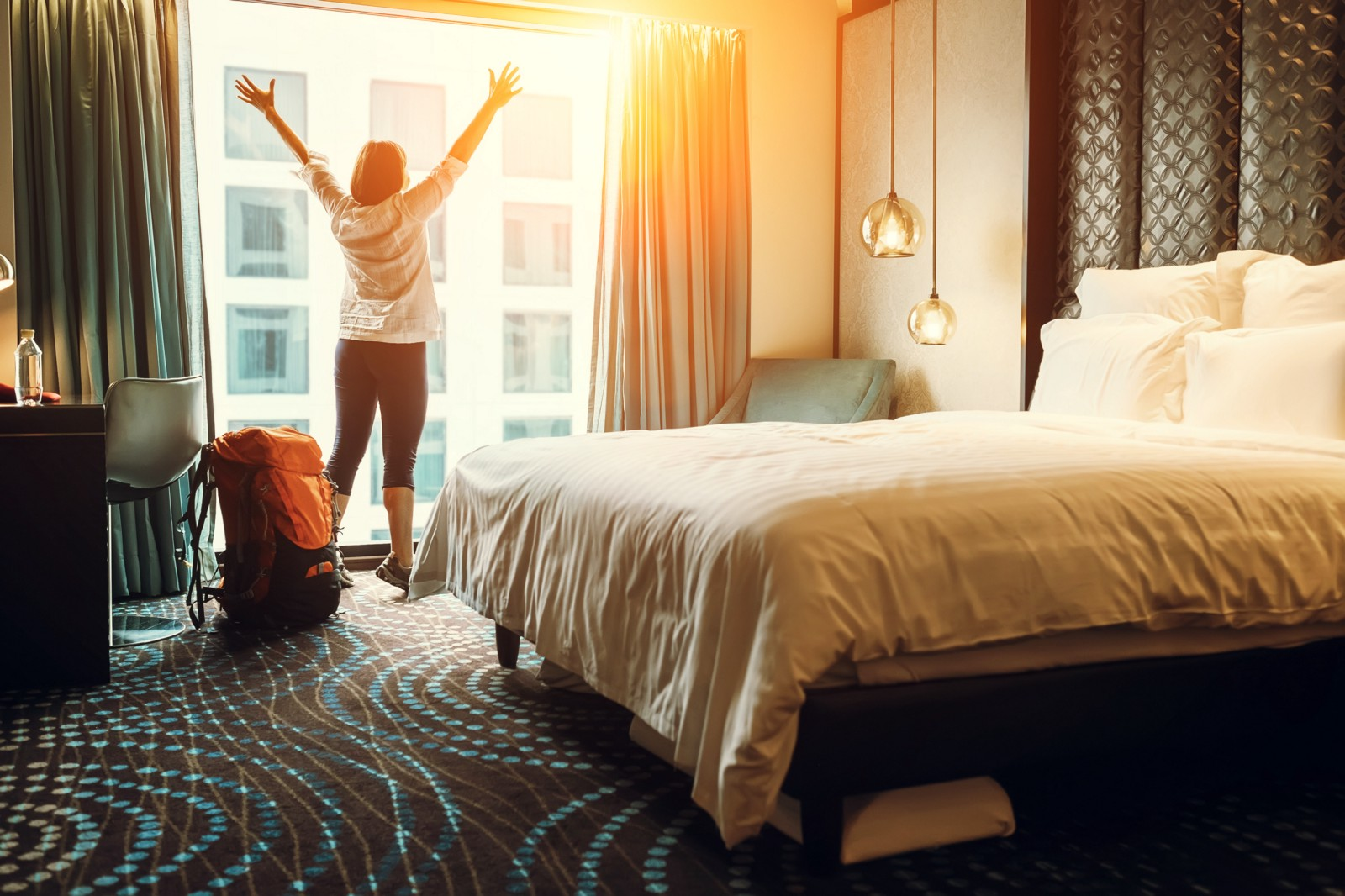 Accommodation: It's Not a Dirty Word images
