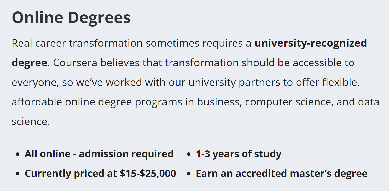 how to put up your certificates and degrees