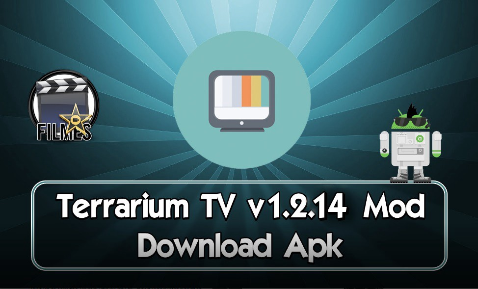 Terrarium Tv Download For Pc Smartphone Android