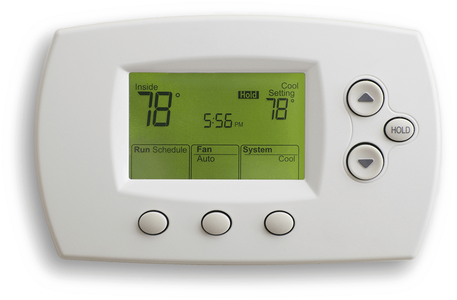 How To Select The Best Smart Thermostat Thermostatsite