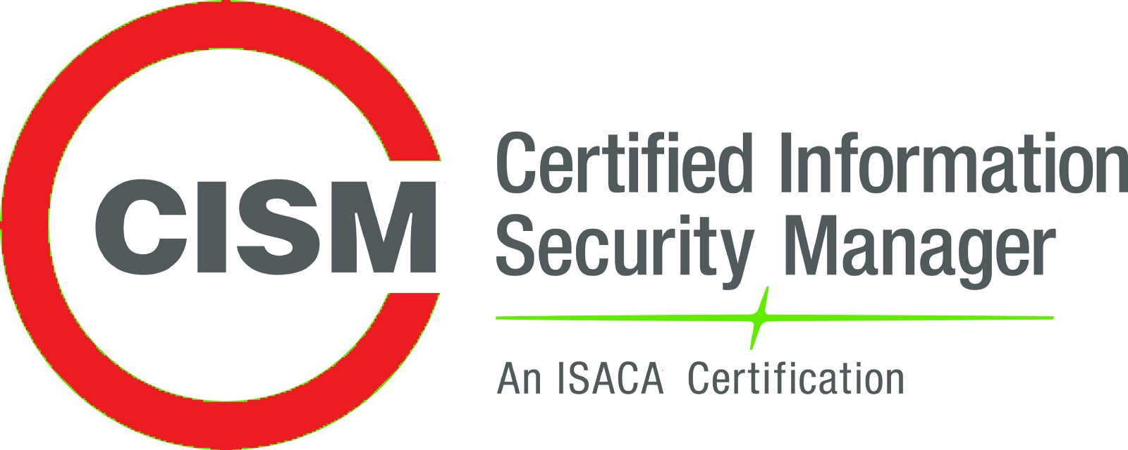Cism Certification Overview Career Path Eligibility And Other