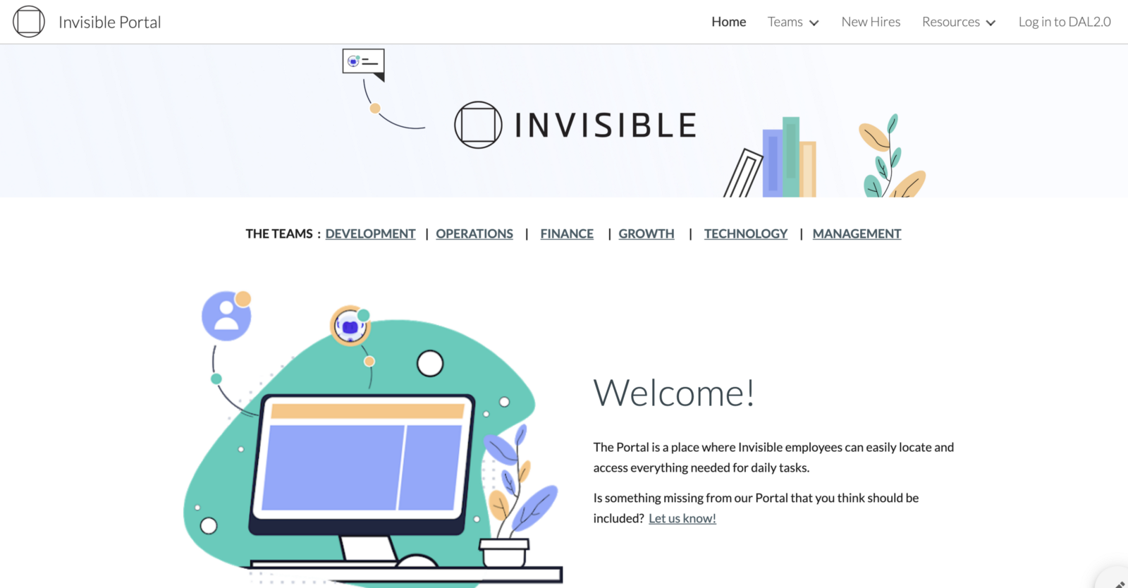 Dealing With Invisible Learning >> Training Report Week Of 17 May 2019 Invisible Reports Medium