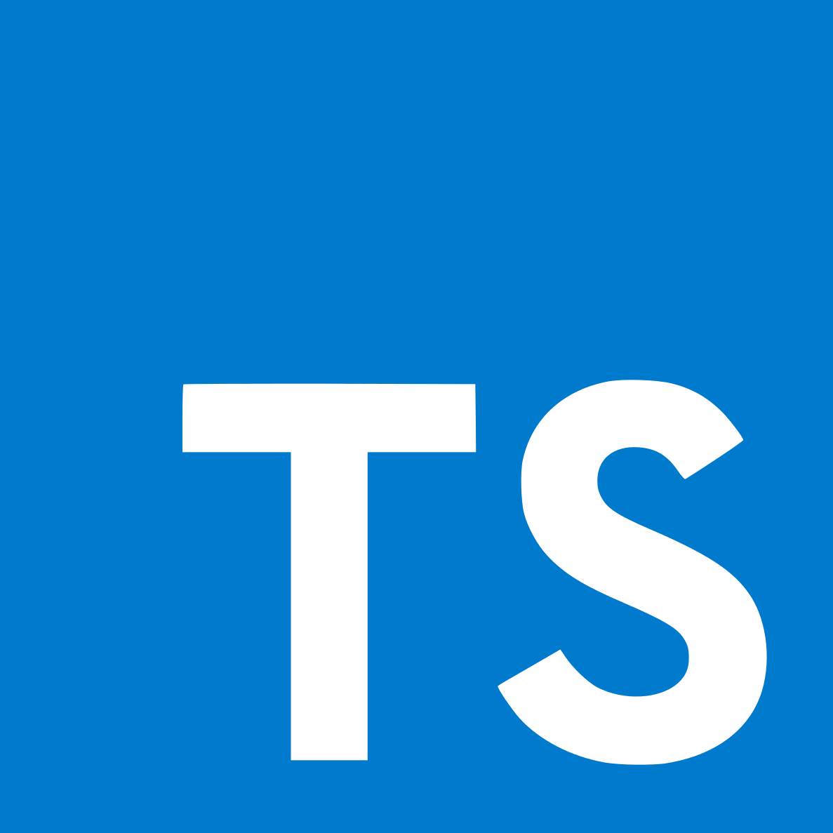 How I've decided to use TypeScript