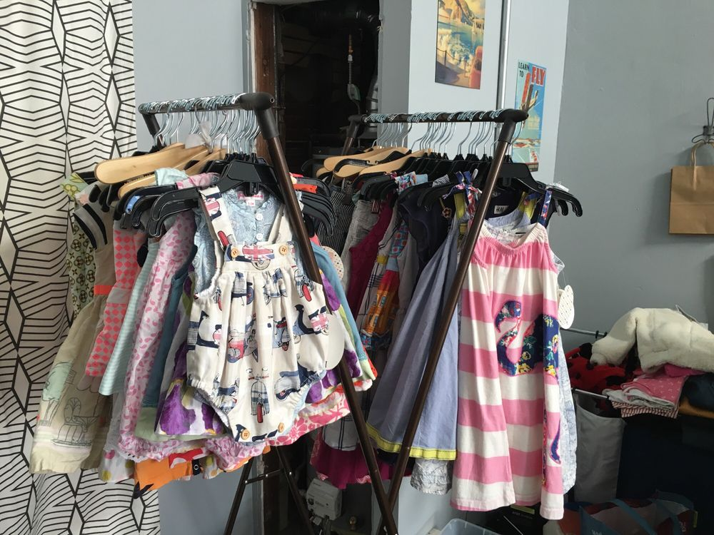 821e61e0 Best Kids Clothing Stores in San Francisco