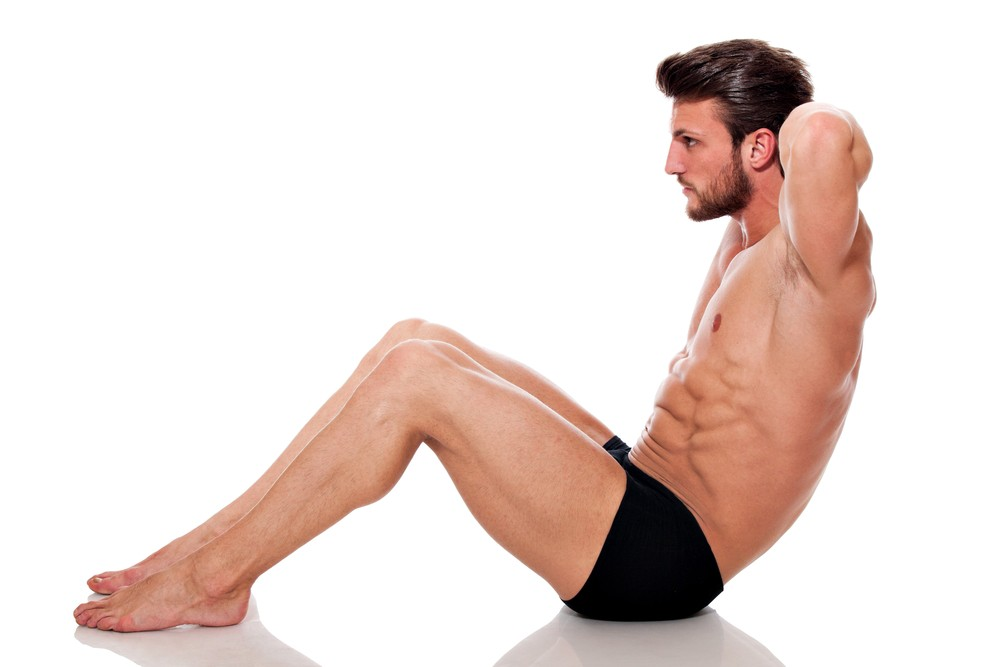 Pelvic Muscle Exercises For Premature Ejaculation