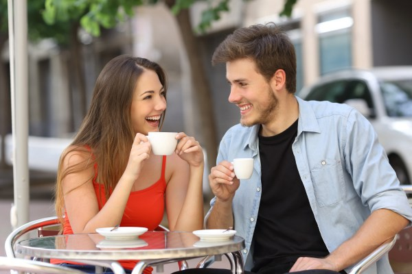 The best free dating sites for women