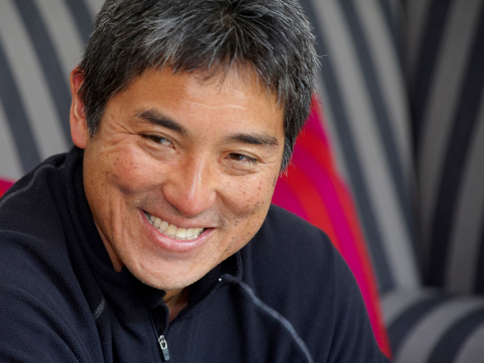 These 50 Guy Kawasaki Quotes Will Make You A Better Entrepreneur