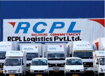 Why Logistics is important to Supply Chain  – Rcpl Logistic Pvt Ltd