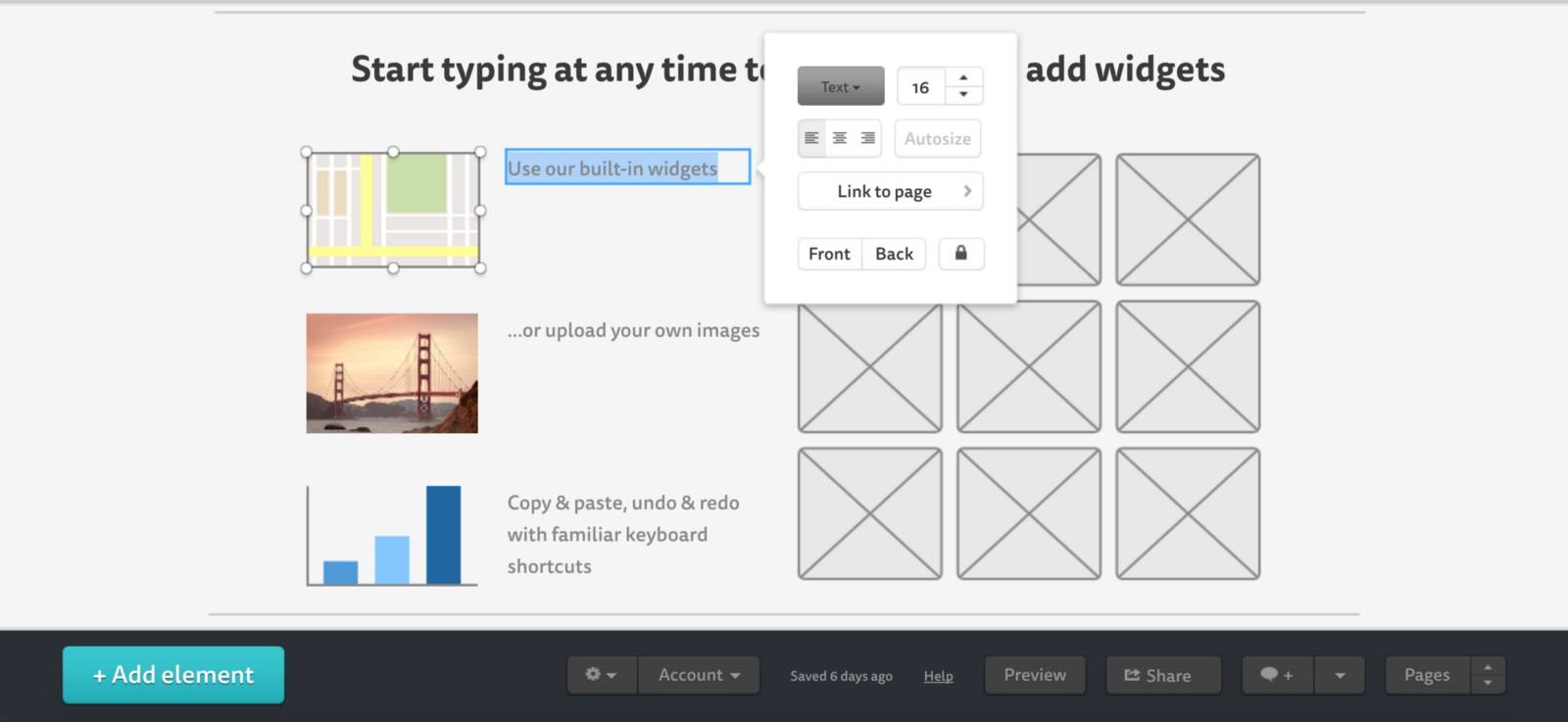 43 ux research tools for optimizing your product u2013 for the record