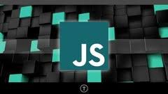 Learn and build projects with pure JavaScript (No frameworks or libraries)