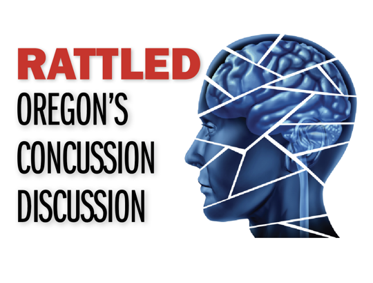 Case study: How journalists in Oregon are collaborating to tackle a mountain of data about high school concussions