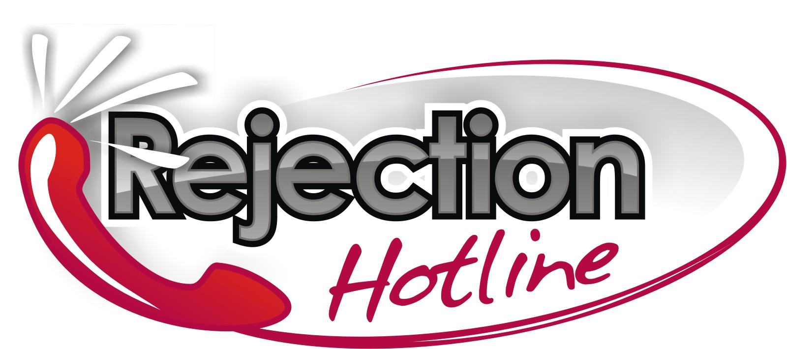 the the rejection hotline 605 475 6968 audio whatever part of