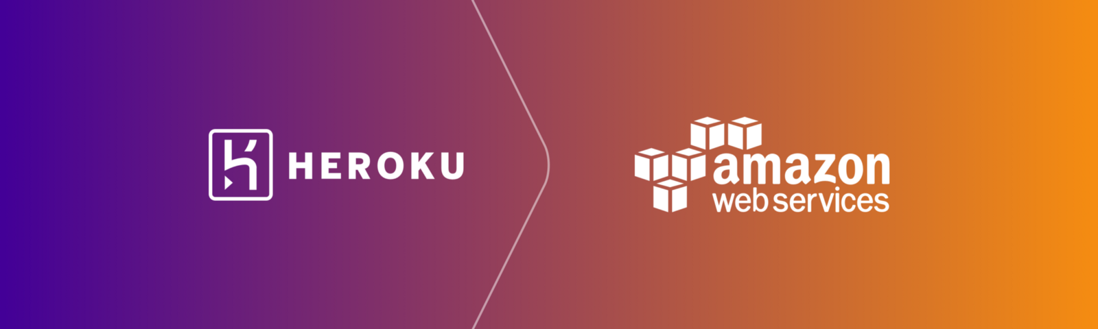 How To Migrate Your Postgresql Database From Heroku To Amazon Rds