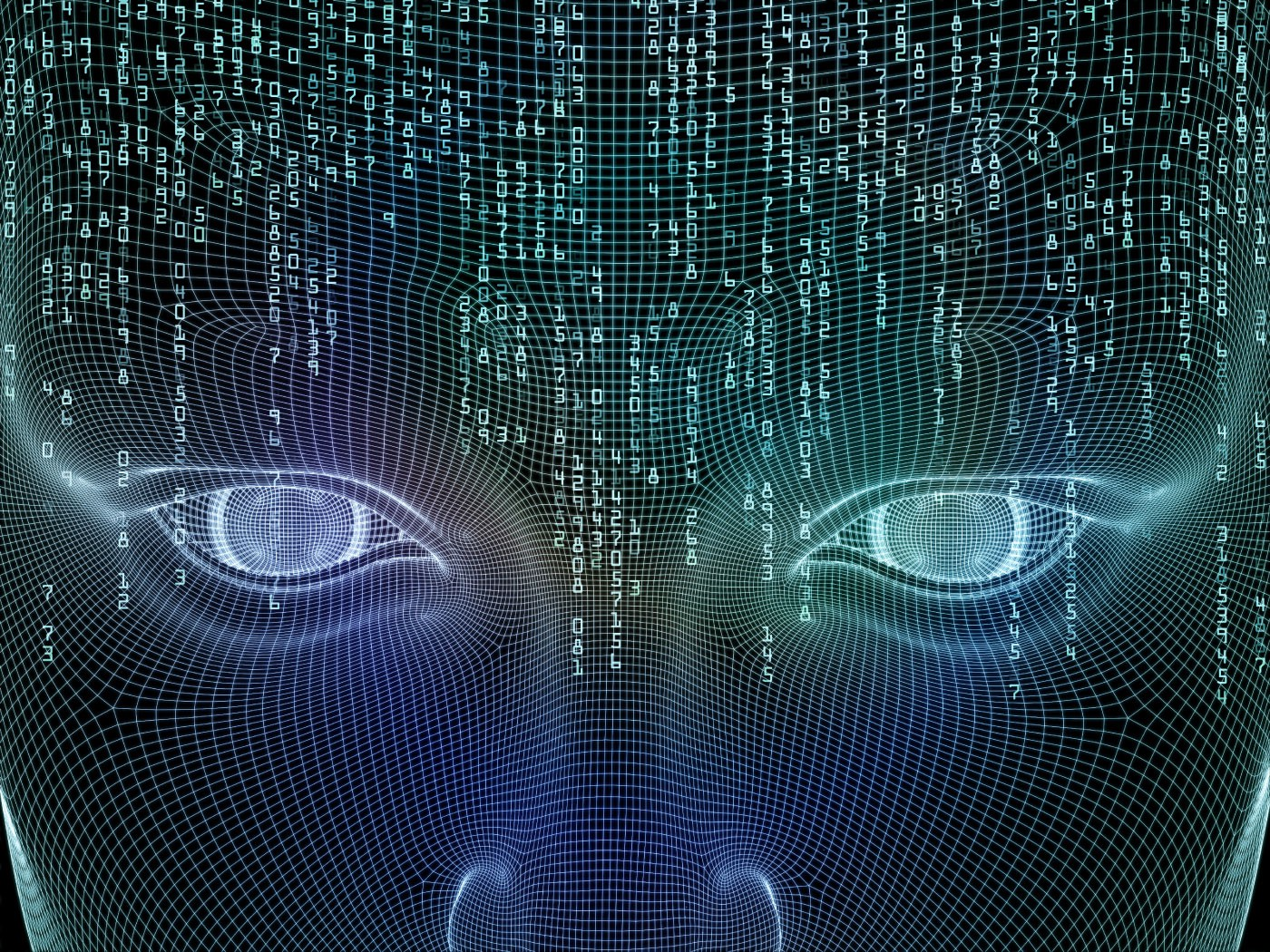 Elon Musk Is Right: Here Are Some Predictions I Made About Artificial Intelligence In2015
