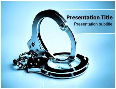 Government institutions law changes using criminal justice use of powerpoint is not new and now that everything is technically advanced then one should make use of the best available templates to share information toneelgroepblik Images