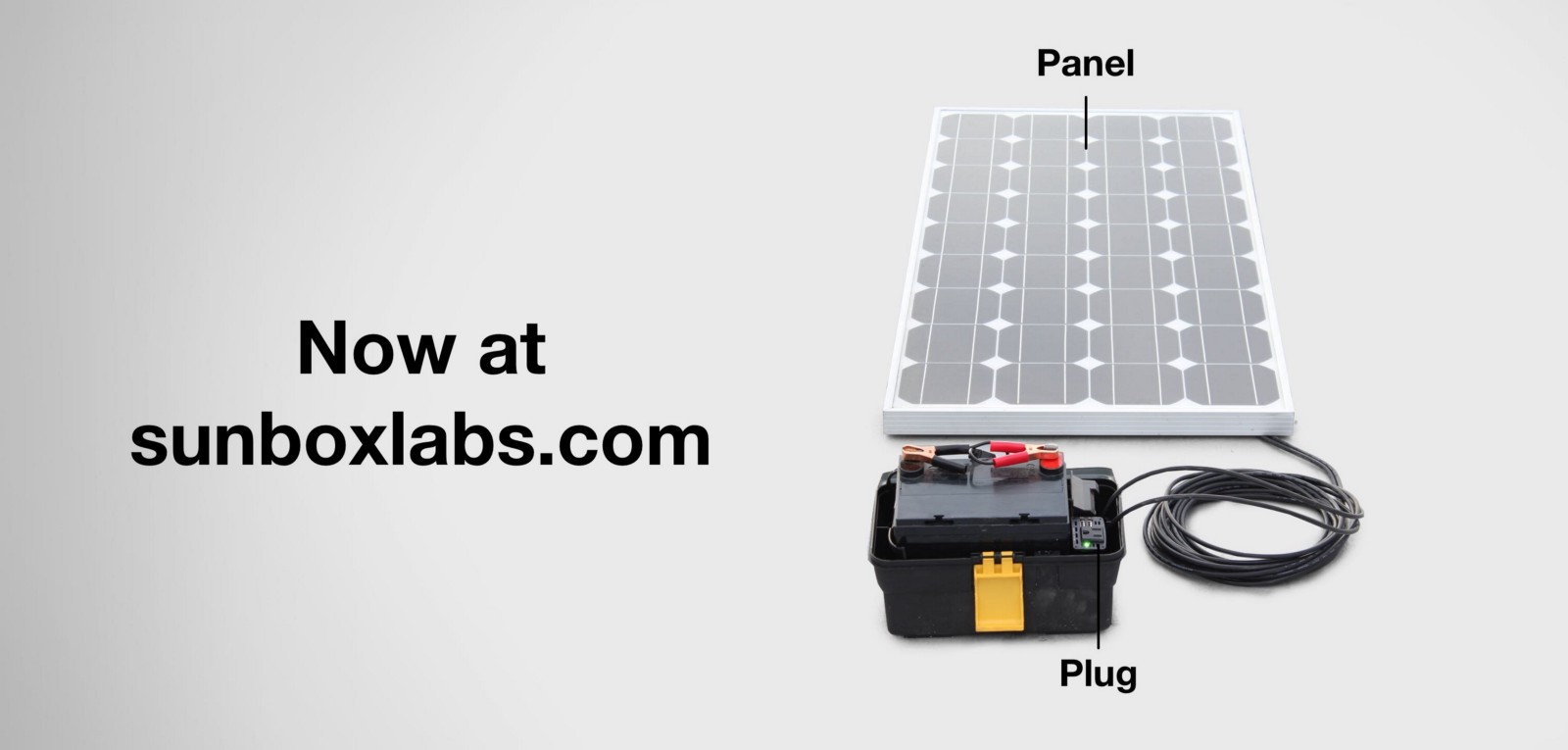200 Solar Self Sufficiency Without Your Landlord Noticing Panels To Batteries Via Regulator