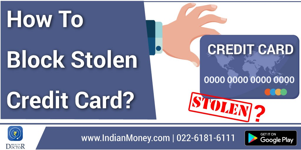 How To Block Your Stolen Credit Card?  Indianmoneycom. Kanban Software Development Buy My Property. Maid Service Round Rock Keyhole Heart Surgery. Va Hospital East Orange Nj Lpn To Bsn Indiana. Full Service Movers Nyc Cash Back Mastercards. Import Data From Excel To Sql Server. Contextual Advertising Networks. Auto Warranty Extension Outside Drain Cleaner. U S Military History Institute