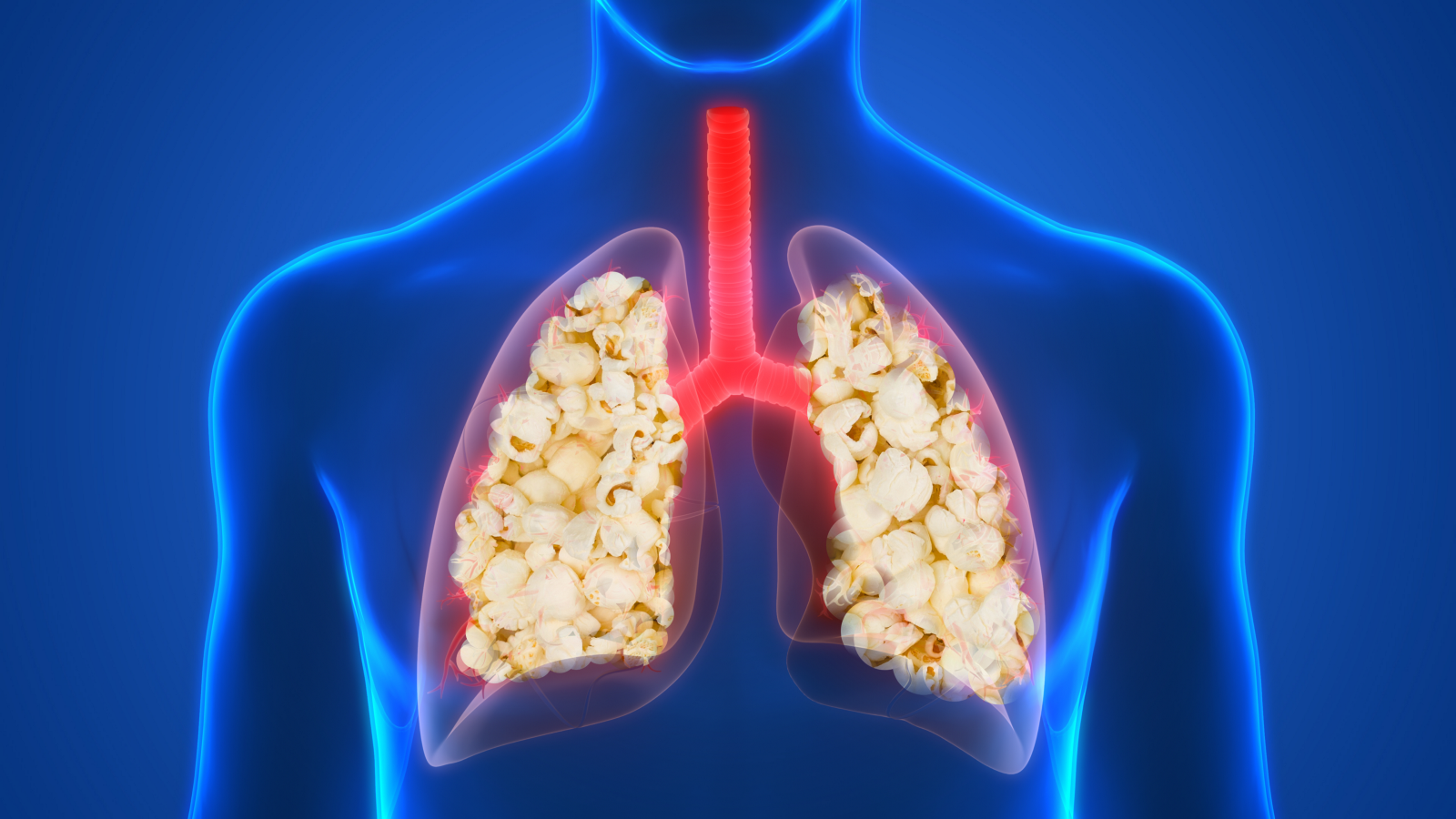 53382190469 What Causes Popcorn Lung  – Ruthless E-Juice – Medium