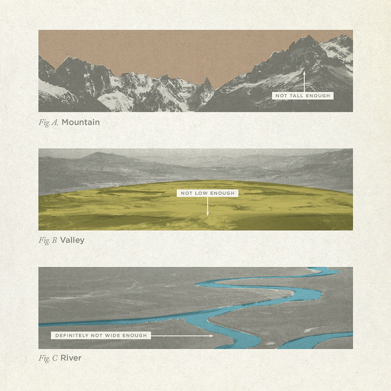 Classic Pop Songs, Reimagined as Infographics