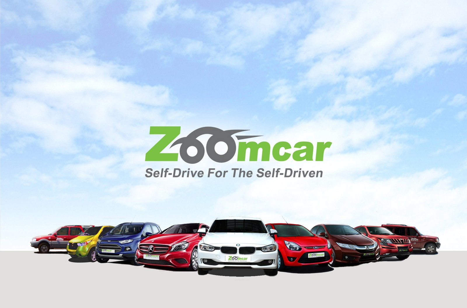 zoomcar revises its policy on vehicle damage fee l arome