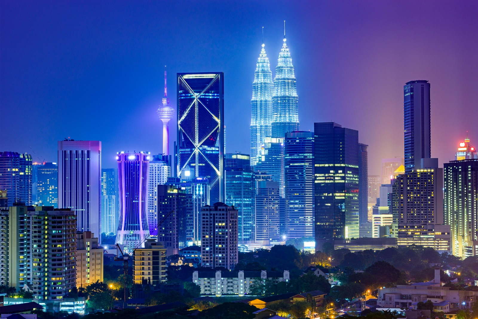 Image result for malaysiablockchainweek