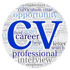 Cover Letter Writing Services In Uk Thecvpack The Cv Pack Medium