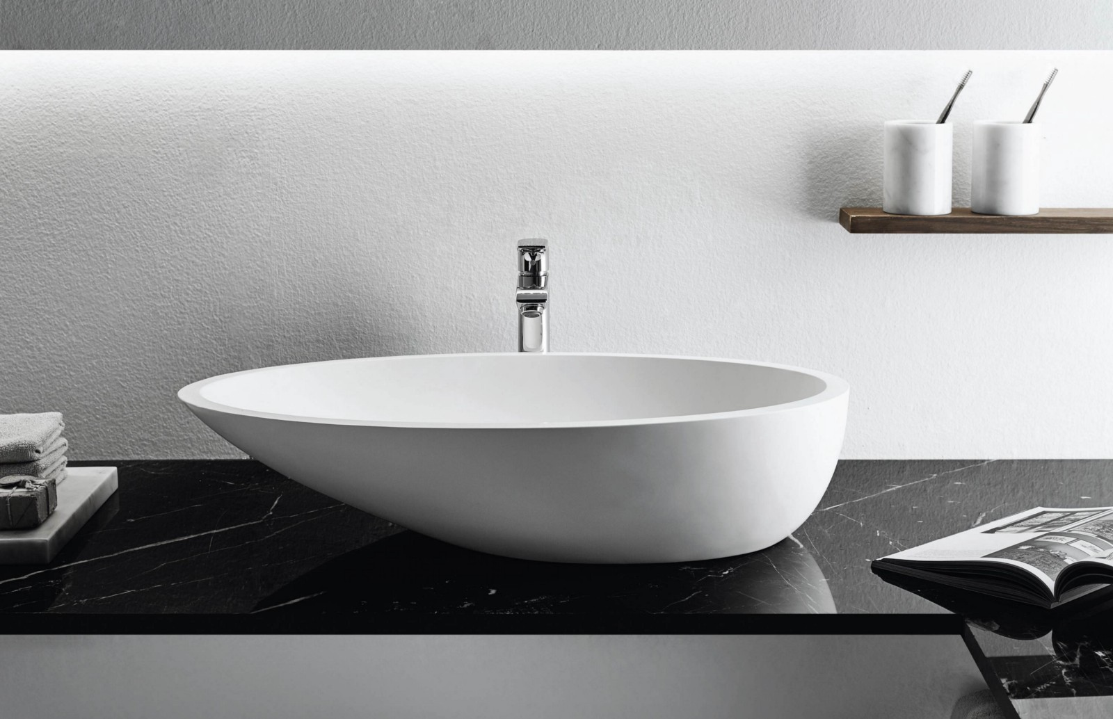 Superieur A Significant Part Of Your Toilet Installation, A Bathroom Basin/sink Will  Have An Actual Have An Impact On Your Bathroomu0027s Universal Experience.