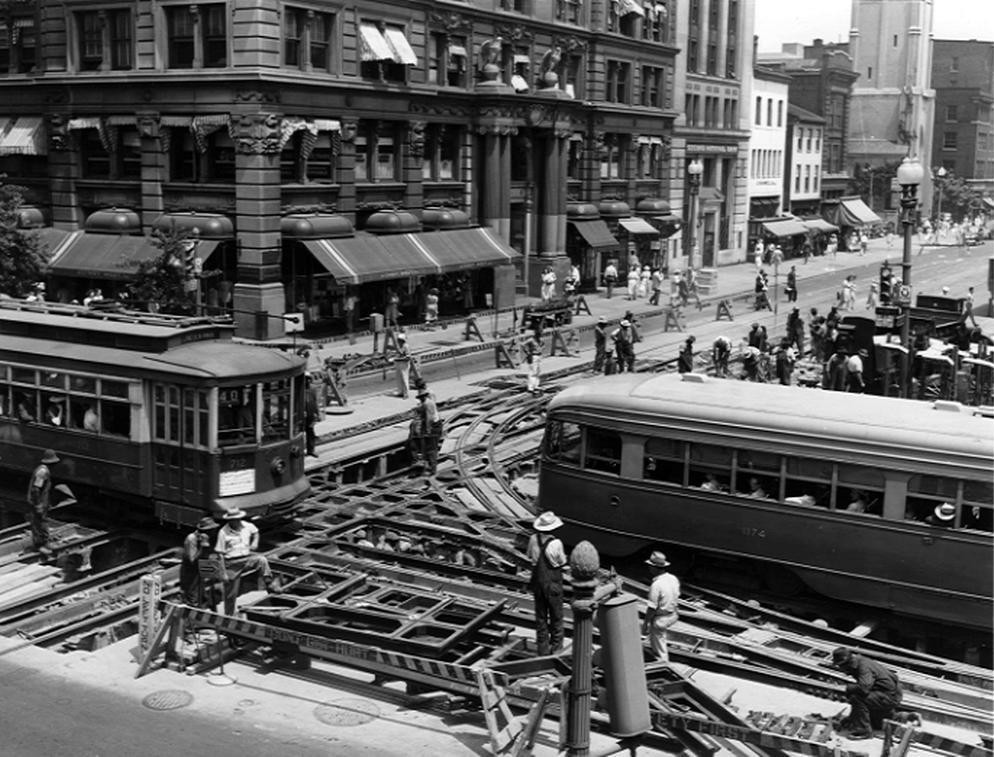 My Problem With The Trolley Problem Andrew Kerr Medium