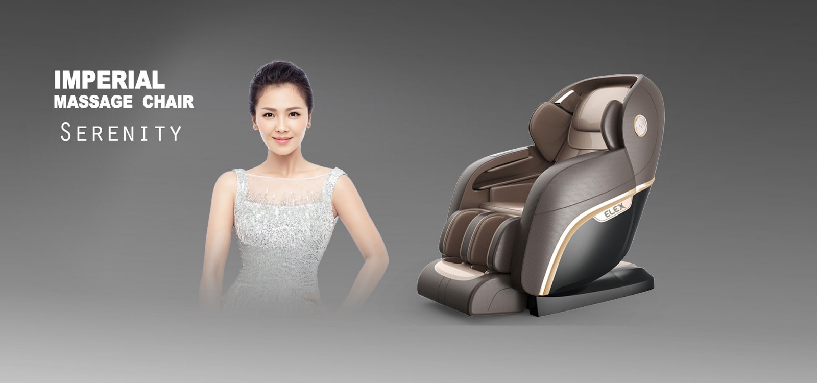 revitalize your mind and body with premium quality massage chairs