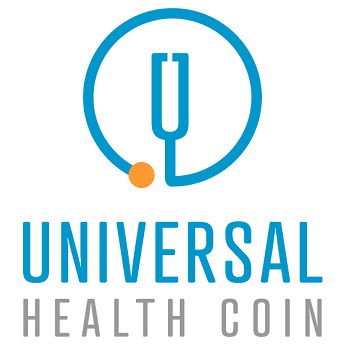 Universal Health Coin Is A Public Benefit Corporation Developing Crypto Token Based Healthcare Finance System Utilizing Blockchain Technology As Utility