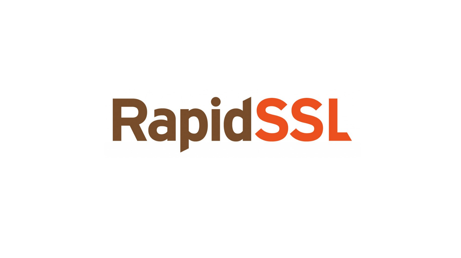 Top 5 trustworthy ssl certificate authorities worldwide rapidssl also a part of symantec group is a top certificate provider which offers ssl certificates at highly economical prices xflitez Image collections