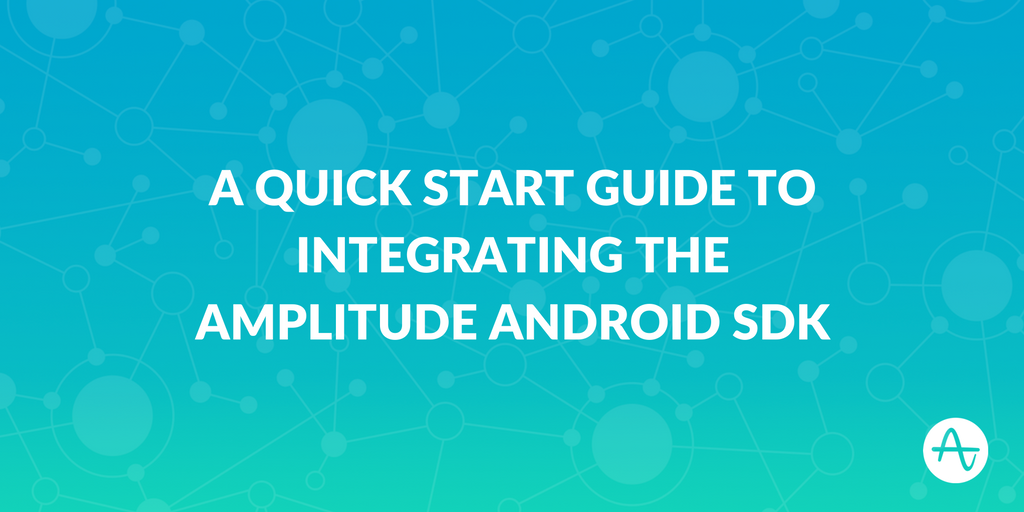 how to start android sdk