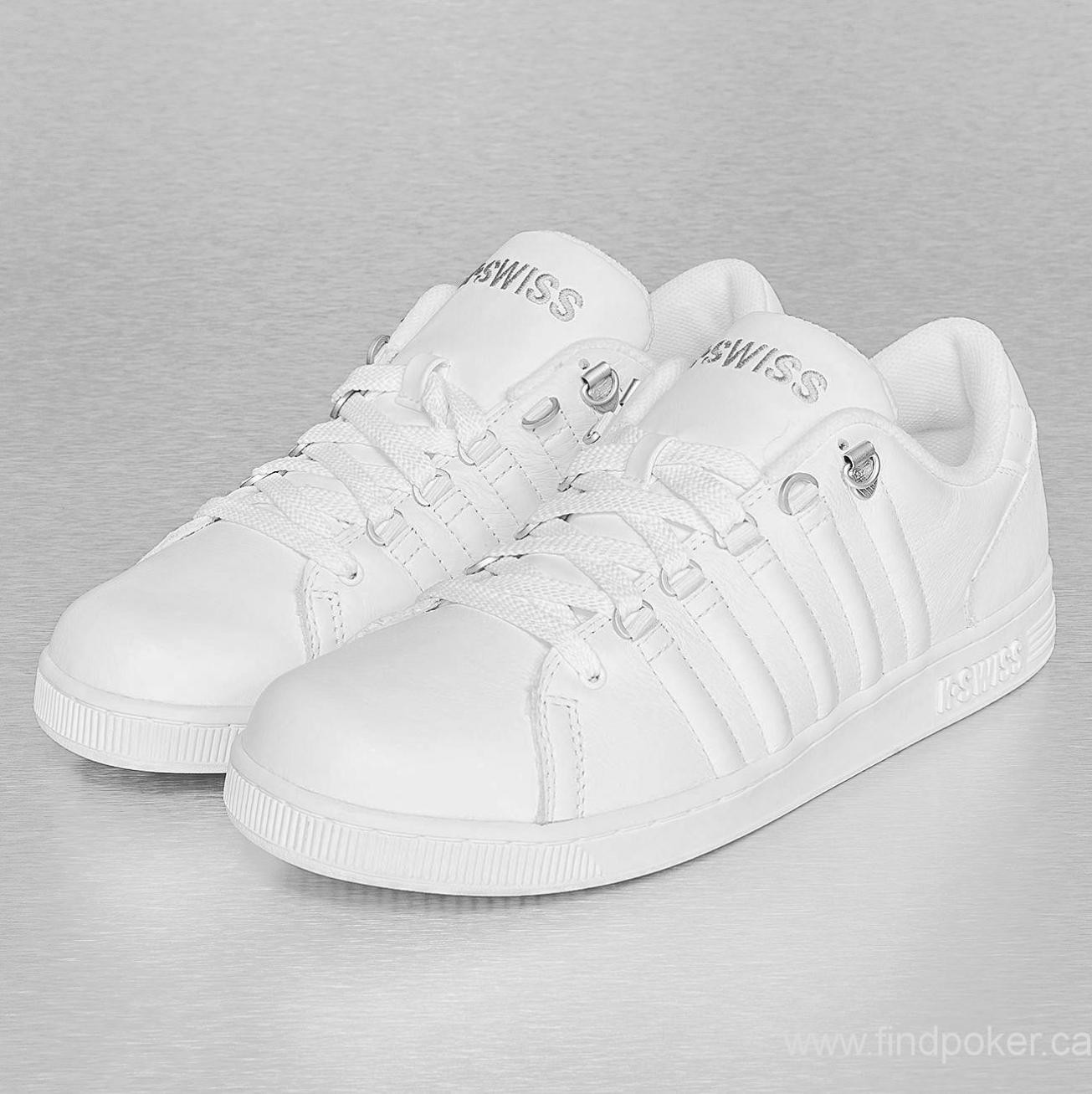 13ac31395 ... really care for brand shoes like that but as for Adidas customers they  are all people who like that style and who would only wear that particular  brand.