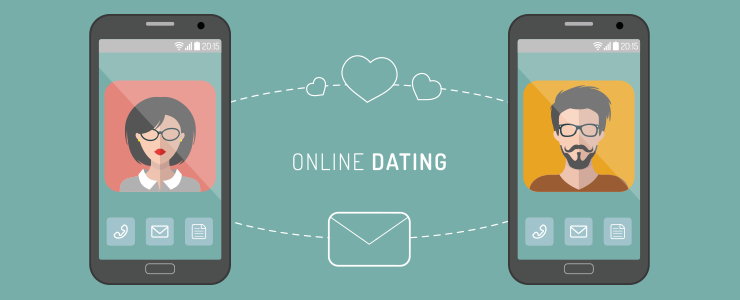 Dating apps for teens in Sydney