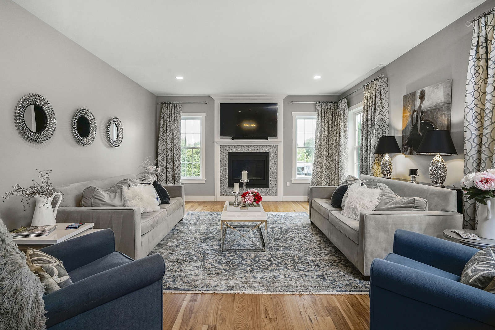 Real Estate Photography: A Guide to Quality Content