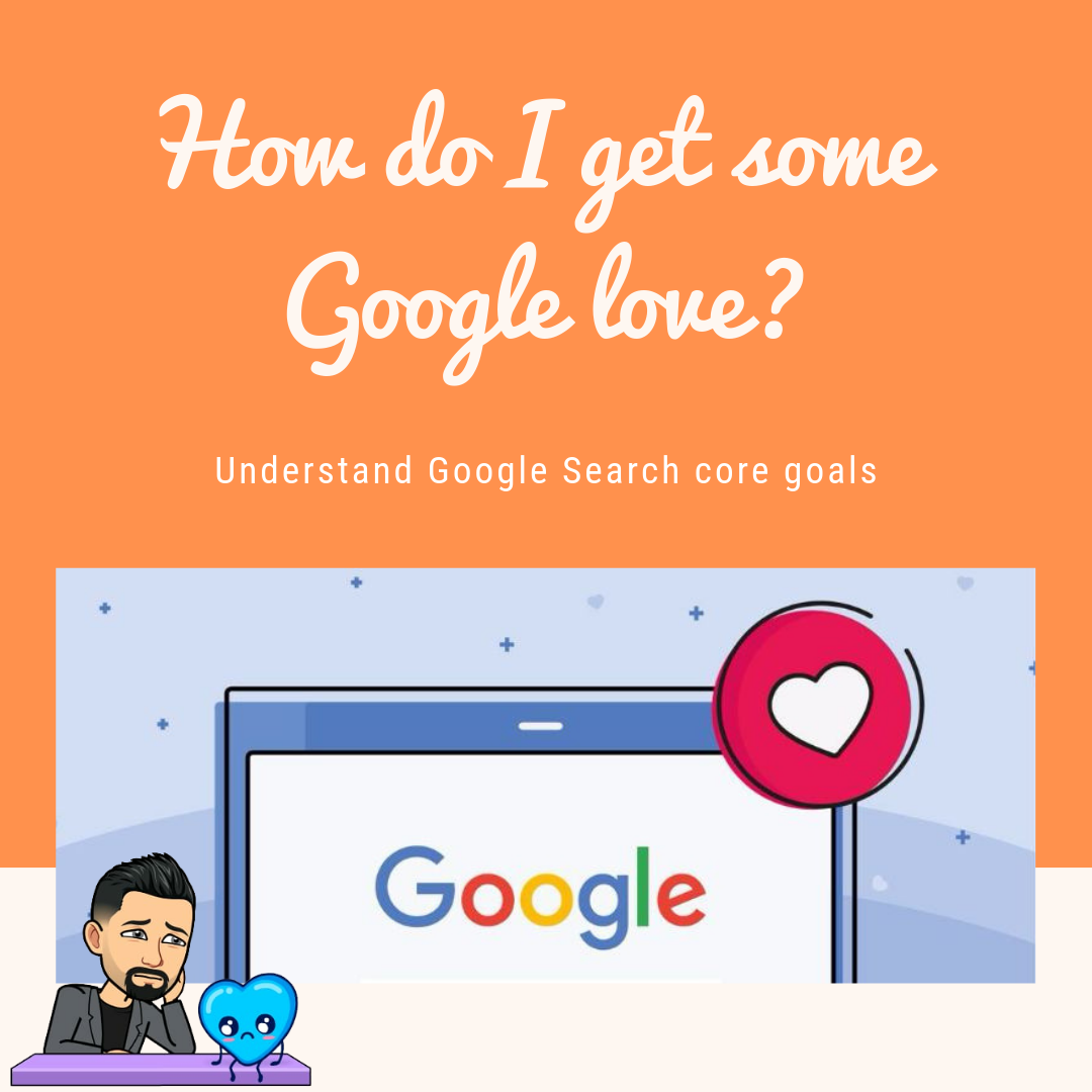 Google Search can be a valuable tool for online lead generation, but how do you make sure your…