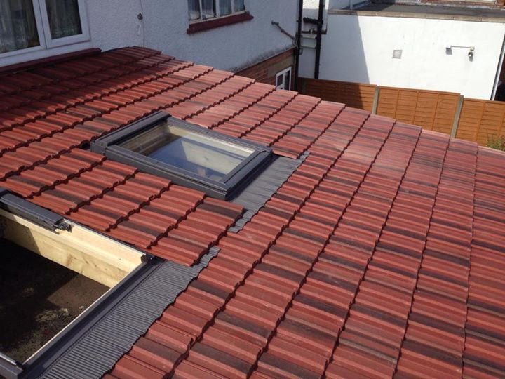 Advantages Amp Disadvantages Of Low Slope Roofs