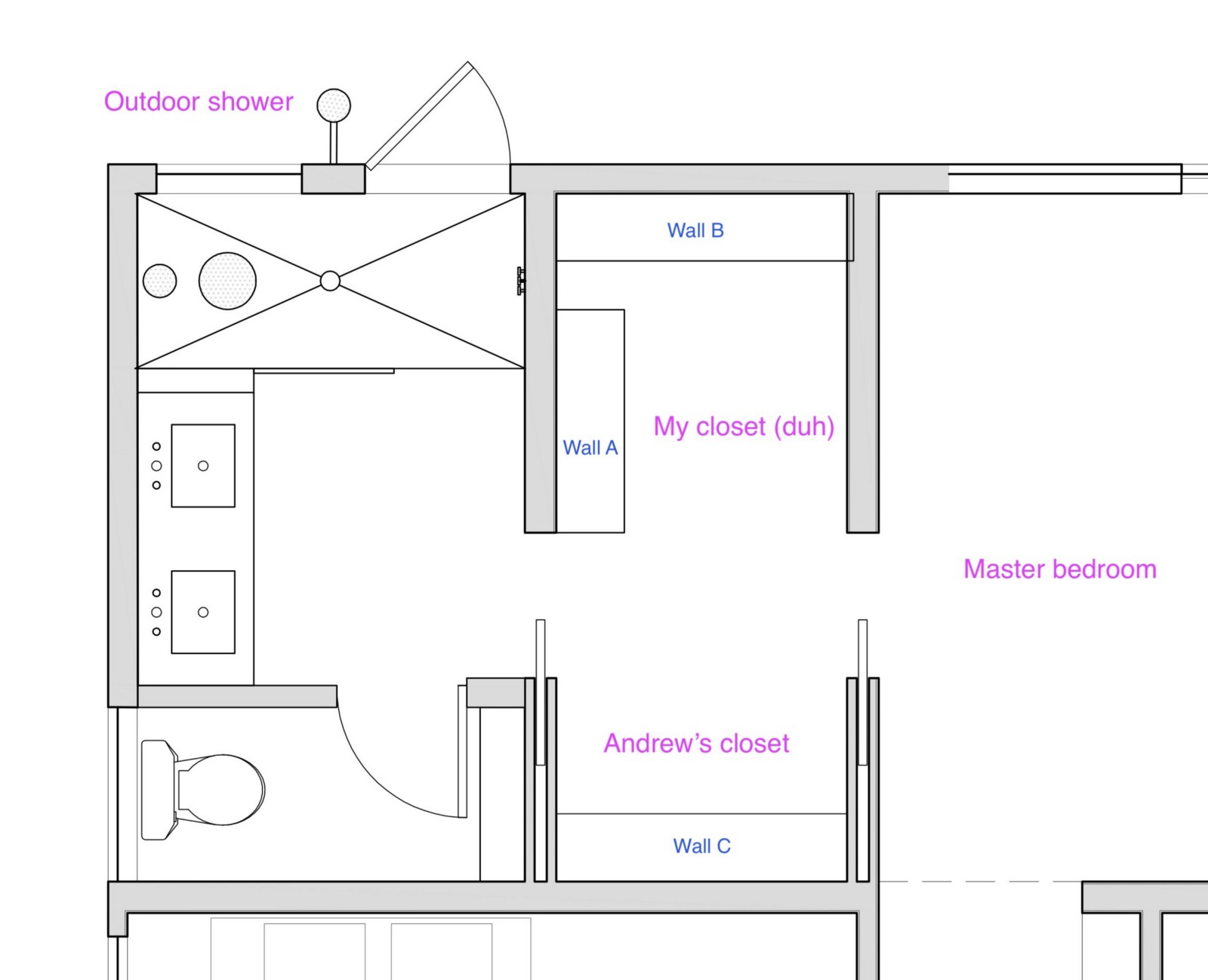 hvac wiring diagrams diagram schemes