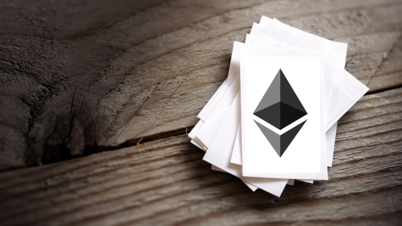 The Ultimate Collection of Ethereum, Solidity and Smart Contracts Interview Questions