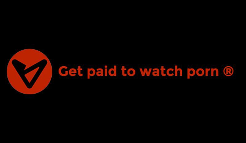 Get paid to watch porn images 27