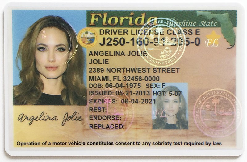 To Manufacturers Need Know About All Fake And Id You Its
