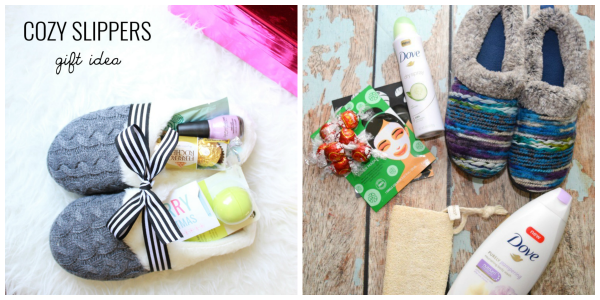 Diy Christmas Gifts For Students With Empty Wallets So All Of Us