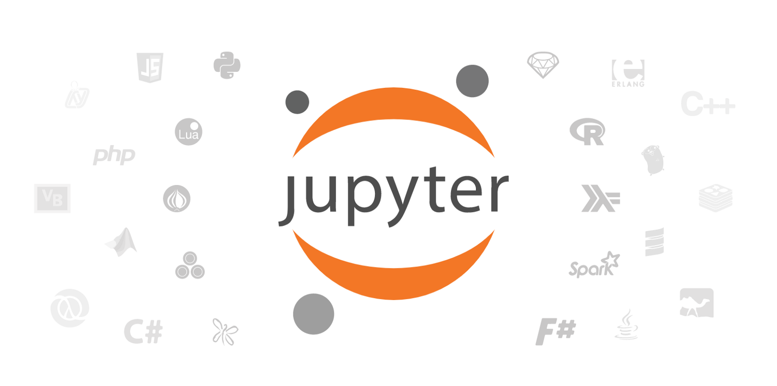 10 tips on using Jupyter Notebook