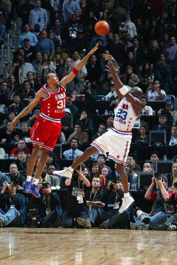 6b4e44be46d Michael Jordan's Performance as a Wizard Was Far Better Than You ...