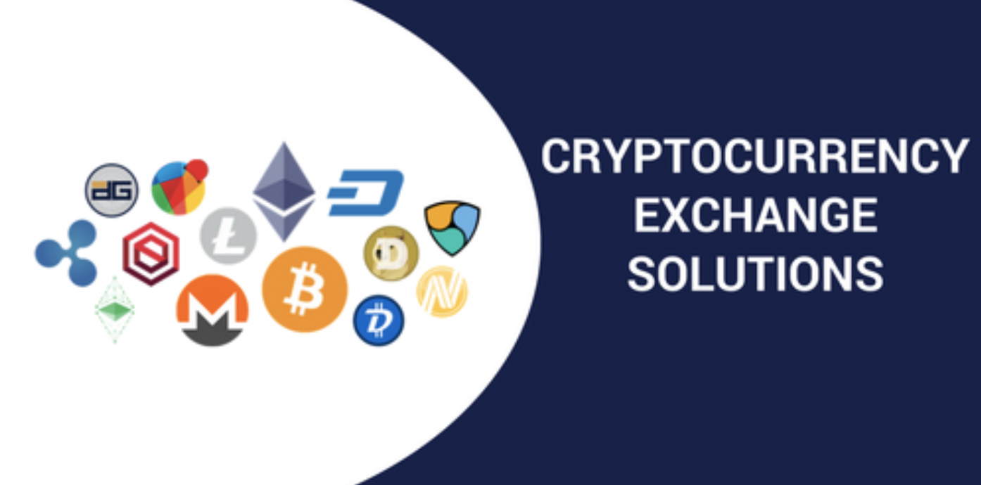 best us based cryptocurrency exchanges