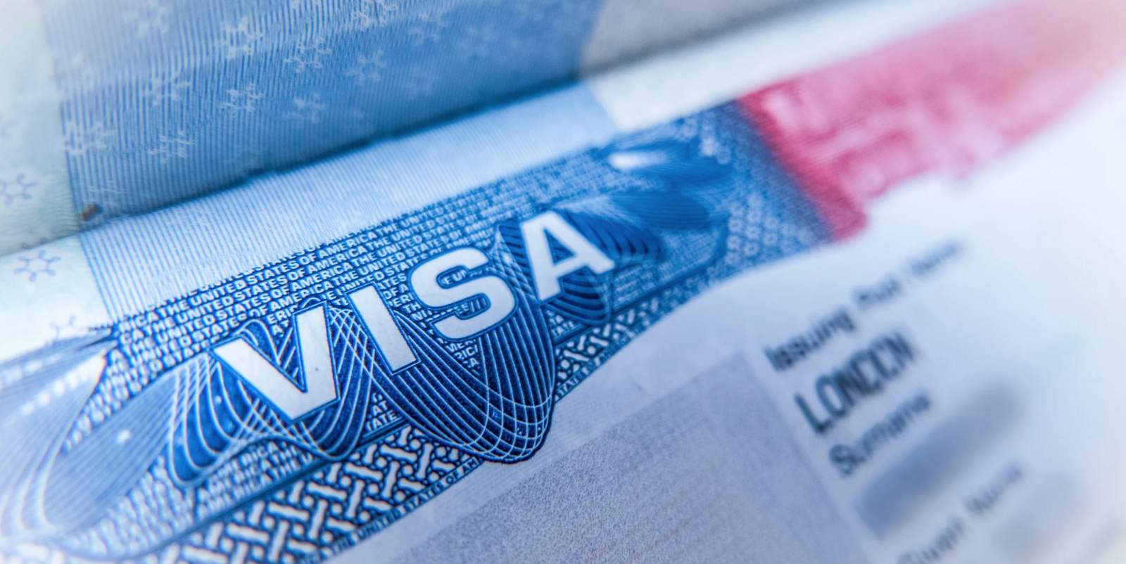 4 Tips to Increase Your Chances of Getting an H-1B Visa
