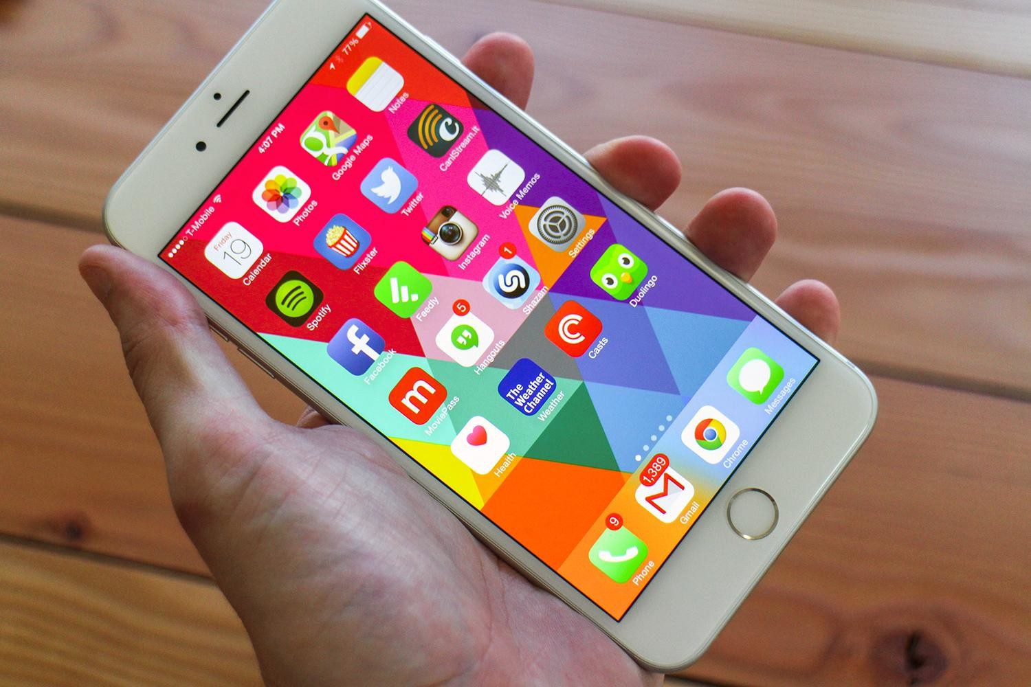 12 Best Paid iPhone Apps Now Download For Free Limited Time Offer