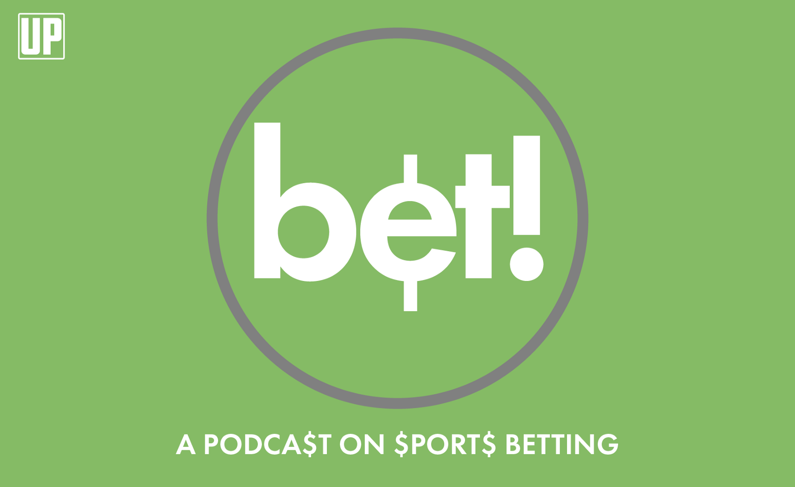 Bet S1 E5 Baby Names And Baby Steelers Unpluggd