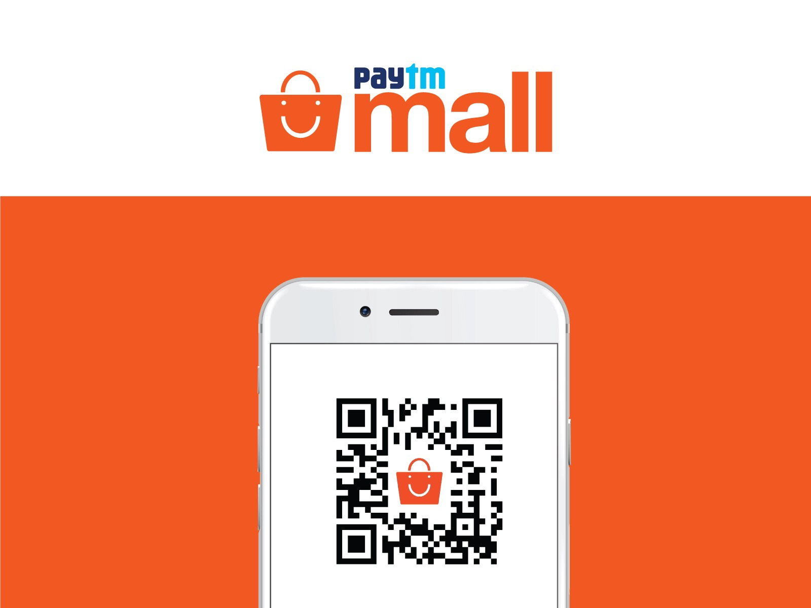 We will help trusted local shops sell online on Paytm Mall